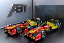 abt_new_sponsor_01a