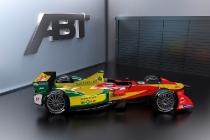 abt_new_sponsor_02a