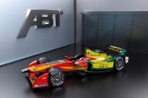 abt_new_sponsor_03a