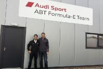 abt_team_lucas_di_grassi_02
