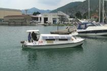 barca_solare_davide_lovere_lago_iseo