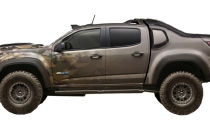 chevy_zh2_colorado_fuel_cell_01