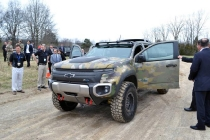 chevy_zh2_colorado_fuel_cell_03
