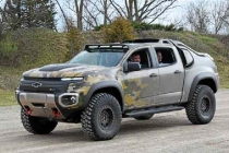 chevy_zh2_colorado_fuel_cell_04
