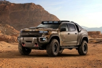 chevy_zh2_colorado_fuel_cell_05