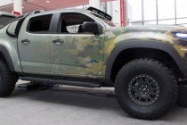 chevy_zh2_colorado_fuel_cell_07