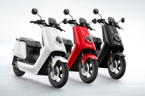 niu_n1s_civic_electric_motor_news