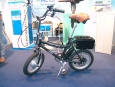 acta_energy_seatec_carrara_2011_09