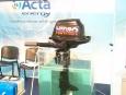 acta_energy_seatec_carrara_2011_10