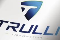 logo_trulli