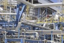 un-impianto-smr-di-air-liquide-in-italia