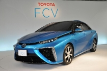 toyota_mirai_fuel_cell_01
