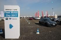 fleet_motor_day_2017_electric_motor_news