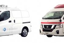 nissan_e-nv200_fridge_concept_electric_motor_news_11