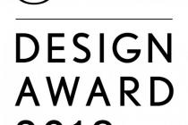 1920_lexus-design-award-2018-black
