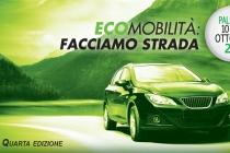 no_smog_mobility_01