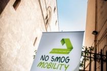 no_smog_mobility_02