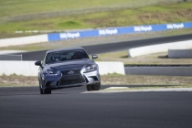 alan_jones_lexus_is_hybrid
