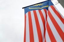 bandiera_malese