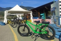 ies_bike_isola_elba_02