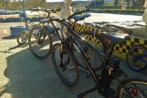 ies_bike_isola_elba_03