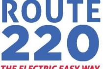 logo_route_220_0
