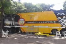 camion_cda_aca