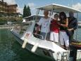 barca_solare_davide_simone_francesco_01