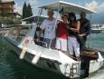 barca_solare_davide_simone_francesco_02