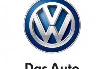 logo_volkswagen_das_auto