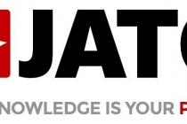 logo_jato