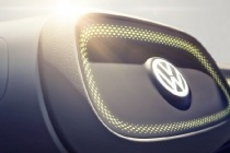 teaser-photo-for-next-volkswagen-i-d-electric-car-concept-to-be-shown-at-2017-detroit-auto-show_100585857_l