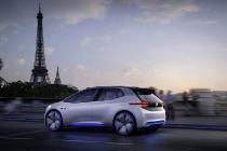 volkswagen-i-d-electric-car-concept-2016-paris-auto-show_100567405_l