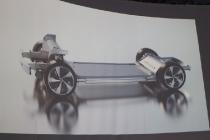 faraday-future-ffzero1-concept-unveiled-at-2016-consumer-electronics-show-las-vegas_100540894_l