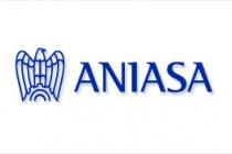 logo_aniasa