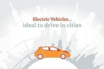 animazione_electric_car_guide_01
