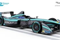 jaguar_formula_e_02