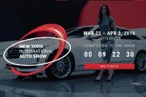 new_york_auto_show