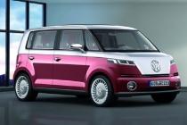 volkswagen_bulli_microvan_concept