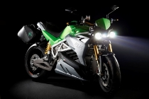 energica-eva-electric-green-credit-gianluca-muratori