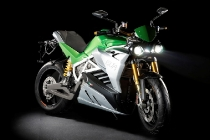 energica-eva-electric-green-credit-gianluca-muratori2