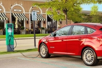 ford_focus_electric_2017_01