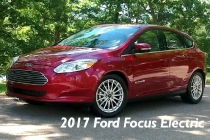 ford_focus_electric_2017_02