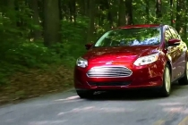 ford_focus_electric_2017_03
