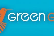 logo_green_gt