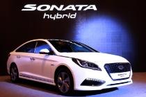 hyundai_sonata_hybrid