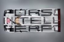 porsche_919_hybrid_le_mans_14