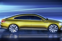 volkswagen_sport_coupe_concept_gte_01