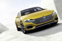 volkswagen_sport_coupe_concept_gte_03
