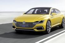 volkswagen_sport_coupe_concept_gte_04